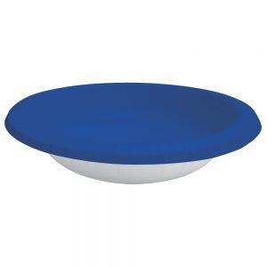 Cobalt Paper Bowls 20 Oz. 200 Ct
