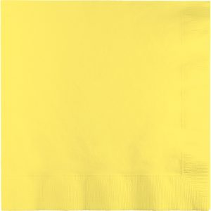 Mimosa Beverage Napkin 2Ply 600 Ct