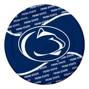 Penn State Party Supplies