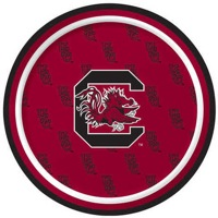 University of South Carolina Party Supplies