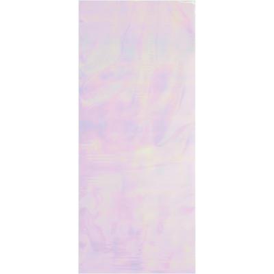 Cello Bags - Iridescent 120 Ct