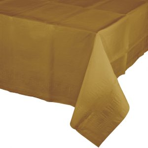 rectangular polylined tablecover